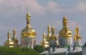 Kiev City Guide for Travelers – Kiev, Ukraine
