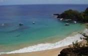 Brazil's Island Paradise – Fernando de Noronha, Brazil