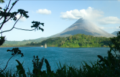 6 Exciting Things to Do in Arenal, Costa Rica – Where the Volcano Blows!