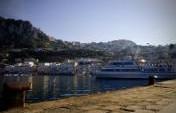 Why We Travel – Isle of Capri – Isle of Capri, Italy