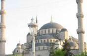 Go to Turkey; Justine&#8217;s Quick, Dirty and Comfortable Guide to Turkey &#8211; Turkey