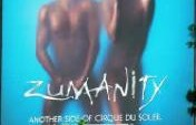 Zumanity: A Closer Look at the Human Zoo &#8211; Las Vegas, Nevada