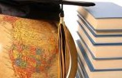 Graduation: Give the Gift of Travel