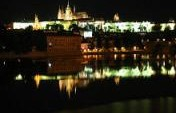 Save Money on Travel in Eastern Europe – Eastern Europe