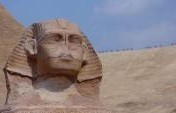 Indie Travel in Egypt for $35 Per Day