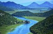 Four Fantastic River Trips