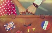 Indie Travel Challenge Round Up: Tips, Manifestos, Planning & Packing
