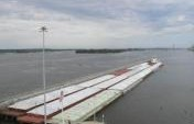 Experience the Mississippi River Up Close and Personal &#8211; St. Louis, Missouri, U.S.A.