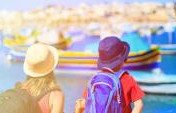 30 Places and 5 Ways to Learn More Through Travel