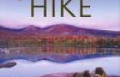 Book Review: Hike your own Hike