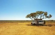 How I Rented a Campervan for $1/day in Australia
