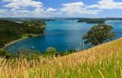 8 Small Towns in New Zealand the Guidebooks Ignore