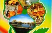 Try To Go To Togo! – Togo, Africa