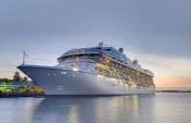 Are Cruises Safe? A Cruise Safety Guide For Parents
