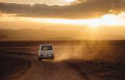 10 Safety Tips for Driving in a Foreign Country