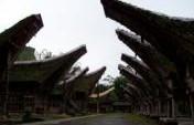 Life and Death in Tanah Toraja – Tanah Toraja, Indonesia, Asia