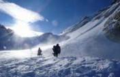 Livin' the Whistler Dream – Whistler, British Columbia, Canada