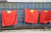 Goodbye Vietnam – Asia