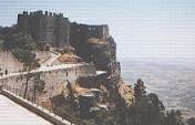 Sicily: Mafia, What Mafia? – Sicily, Italy