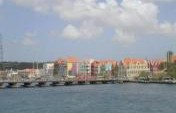 Cruising Solo on the Caribbean Sea, Part III:  Curaçao – Caribbean