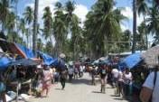 Malatapay Madness – Philippines, Asia