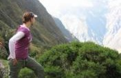 Finding My Inner Hiker on the Inca Trail – Peru, South America