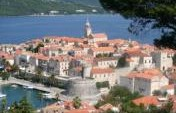 A Week in Croatia &#8211; Europe