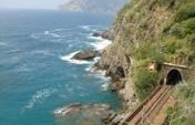 A Last Minute Trip to the Cinque Terre – Italy