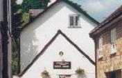 A Dorset Idyll – Sturminster Newton, England