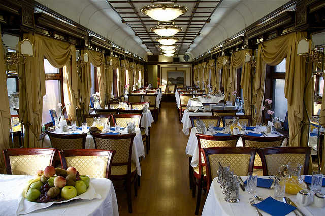 Adventures of orient express 1995 by luca damiano 8